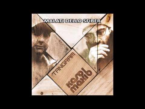 Kaso & Maxi B ft. Fabri Fibra - C'è chi può e chi si attacca