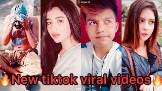 Funny Tik tok mixtape virals 2019   Latest Tik tok viral videos   Tik tok comedy 2019