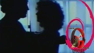 Franco De Vita - Te Amo (Video Oficial) VideoMusic