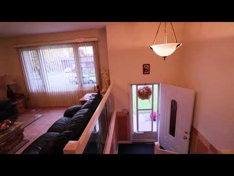 Leamington Home For Sale ! 44 Plumbrook Drive