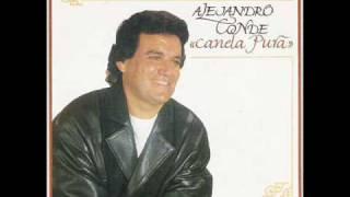 Alejandro Conde - Verde laurel