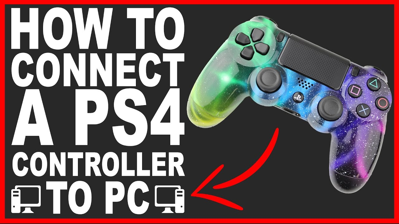 ps4 how to download from pc