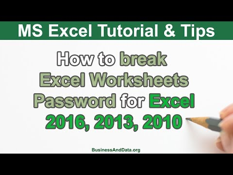 how-to-break-excel-password-for-excel-2016,-2013,-2010-(no-software-required)