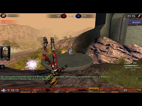 unreal-tournament-2004----ons---db-torlan-(defend-the-leader)
