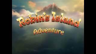 Robin's Island Adventure - Download Free at GameTop.com