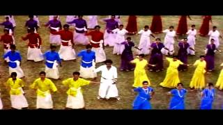 Athanda Ithanda - Arunachalam DTS 1080P