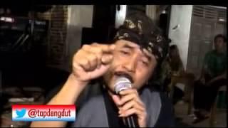 This Is My Way  Savana Dangdut Reggae Terbaru