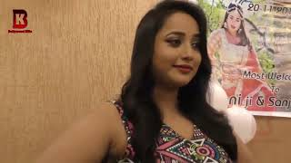 Rani Chatterjee Make Up Video   Bollywood Makeup Studio 2017