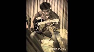 Aurthohin-Epitaph (Unplugged)- CONNECTED Cover