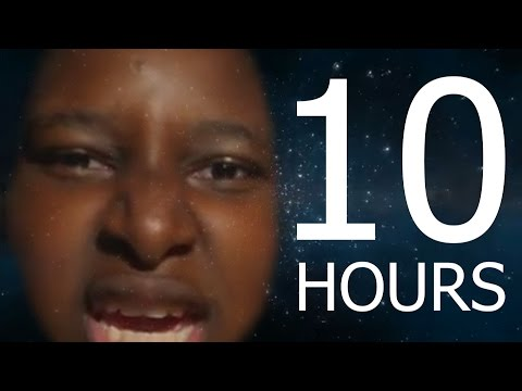 Yeah Boy - Shooting Stars 10 HOURS