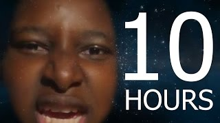 Yeah Boy - Shooting Stars 10 HOURS