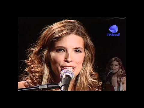 X do Problema - Camila Costa