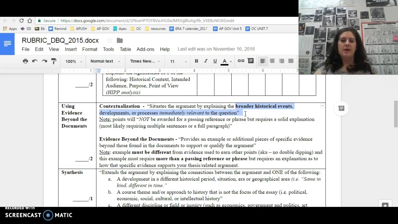 Life After High School Essay Key  Imperialism Dbq Sample Essay Write Annotated Bibliography Websites also Will Pay Someone To Do My Assignment Key  Imperialism Dbq Sample Essay  Youtube Computer Science Essay