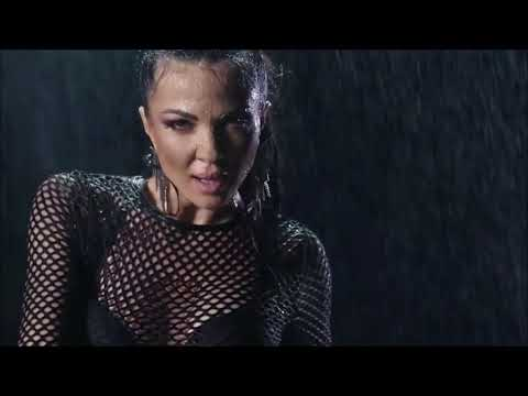 Touch In The Night 2019 Mr.Stephen video RMX 2K19