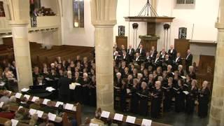 Kerst 2012 Hervormd Kerkkoor Rijssen 24