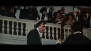 Mort à Venise - bande annonce [1971]