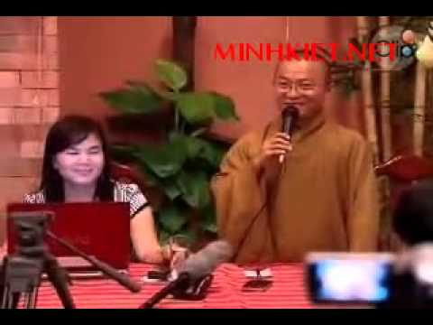 Phan Thị Bích Hằng Ở Hà Nội - Phần 9