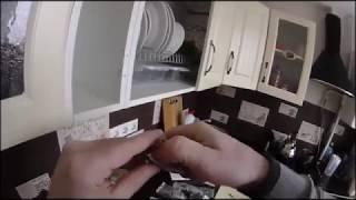 видео служба муж на час