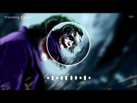 Joker (Why So Serious) - Ringtone