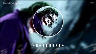 Joker (Why So Serious) - Ringtone