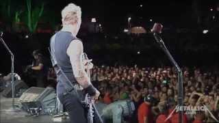 Megadeth のムスティンが作曲した曲の一つ。バンド初期の粗さや若さ、ス...