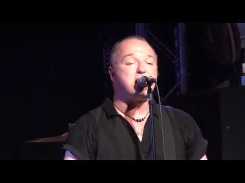 Bruce Springstein tribute 'Glory Days' in concert