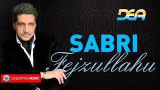 Sabri Fejzullahi - Xhan Moj Xhan