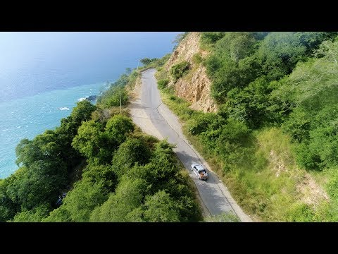 Timor Leste 2017 - GROW | Volunteer work
