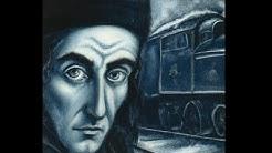 Идиот - Russian Audiobook (Part 1/4 Chapters 1-16/16)