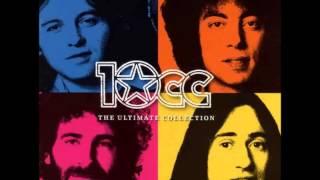 UK chart ~ #2 Sept 1972.