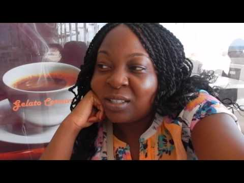 Final Malawi Vlog. exploring Lilongwe
