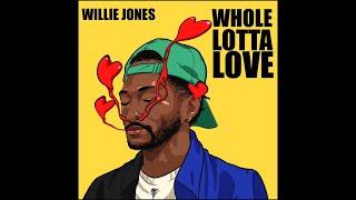 Play Whole Lotta Love