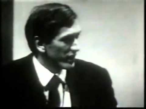 Bobby Fischer on Capablanca