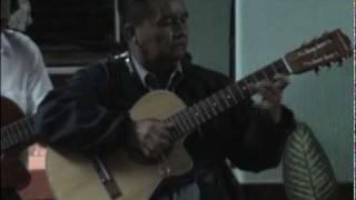 Repeat youtube video Guatemala 2009.mpg