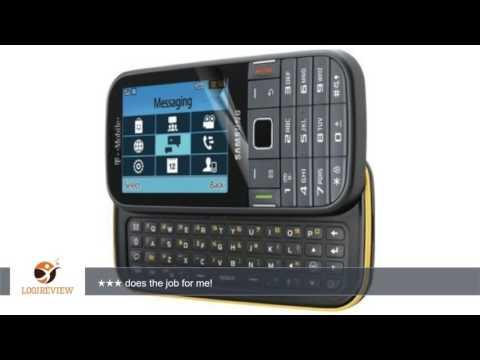 Samsung T379