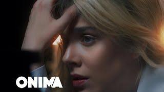 Arilena Ara - Ke Me Mungu