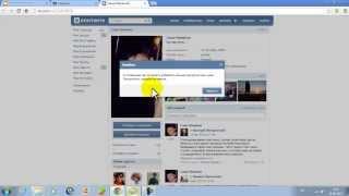 Заработок в Интернет Без Вложений В  Соцсетях
