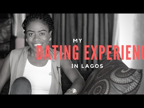 #AdenikeUnCut - My Dating Experience in Lagos (3 Steps That Worked)