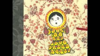 Isengrind - Golestân (2007) [Full Album]