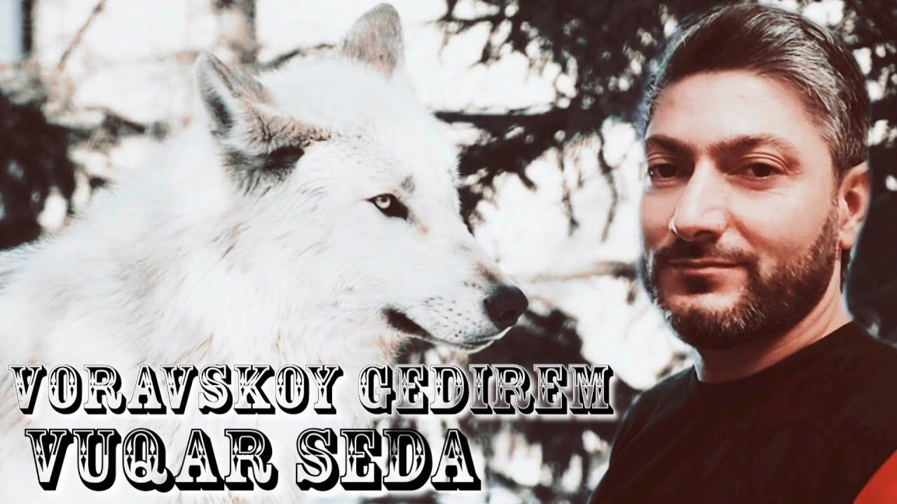 Vuqar Seda - İlan Vursun (чтобы тебя змея ужалила)