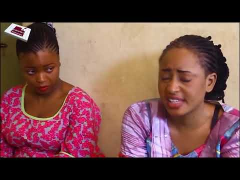 Download CHAKWAKIYAR GIDAN KITSO EPISODE 2 LATEST NIGERIAN HAUSA SERIES 2020