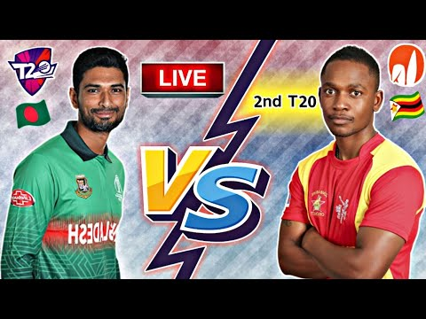 🔴 Bangladesh vs India live cricket | ban vs ind | gtv live | cricket live khela | খেলা সরাসরি লাইভ