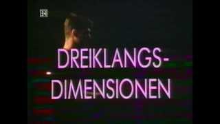 Dreiklangsdimensionen 1 (1982)