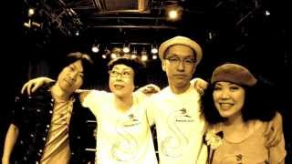 Smooth Ace「星空と帰り道(アカペラ)」 jun 18 2015 vocal:Smooth Ac...