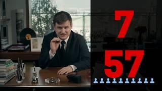 Ovládnutí státní správy - Babiš - Milion chvilek