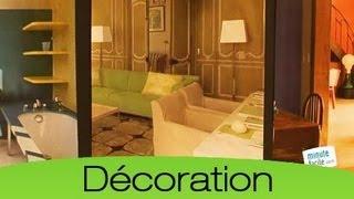Comment marier les couleurs en décoration d