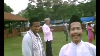masjidbantenlama sandi
