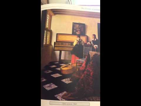 Вивальди, Антонио - Трио-соната для 2-х скрипок и бассо континуо ор.1 № 7 ми-бемоль мажор