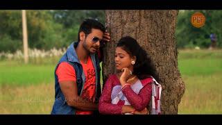 E Na Burulukuy. Song- Kuli Miyanj .. PILCHU GANA PRODUCTION, New Santali Video Song-2017