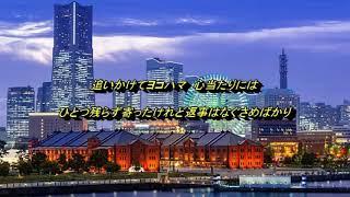 桜田淳子さんへの提供曲ですが アルバム『おかえりなさい』にセルフカバ...